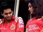 Deepika Gets Possessive For Sidharth Aid