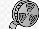 State Film Award Jury Menaka Johnson Aid