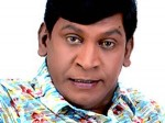 Security Tight Vadivelu House Aid
