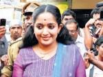 Verdict Kavya Nishal Divorce Saturday Aid