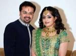 Kavya Nishal Divorce Judgement May 28 Aid