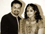 Actress Kavya Gets Divorce Aid