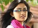 Divya Unni Sister Vidya Unni Debuts Aid