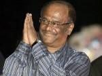 Rajani To Return India Aid