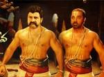 Hara Hara Mahadeva Posters Photoshop2 Aid
