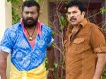 Lal And Mammootty Joins Hand Cobra Aid