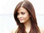 Abhi Aishwarya Baby Will Be A Star Aid