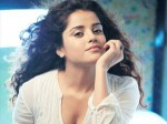 Piaa Bajpai Goes To Mollywood Aid