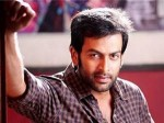 Five Heroines For Prithviraj Aid