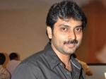 Narain Plays Jiiva Rival In Mysskin Next Aid