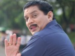 Jagathy Completing 30 Years As An Artist 2 Aid