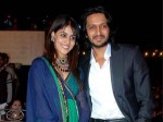Riteish Genelia Wedding Soon Aid