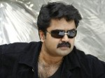 Anoop Menon In Josettante Hero Aid