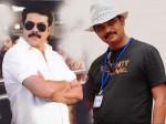 Theatre Owners Ban Jayaraj Movies Aid