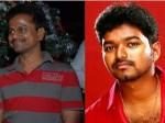 Vijay And Murugadoss To Work Together Aid