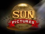 Sun Pictures Future On Shaky Ground Aid