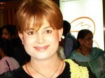 Bobby Darling Wants To Marry Rahul Aid