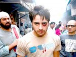 Delhi Belly Under Attack In Kolhapur Aid