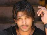 Dubbing Movies Always Hit In Kerala 2 Aid