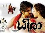 Dubbing Movies Always Hit In Kerala 1 Aid