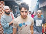 Mumbai Blasts Occupancy In Cinema Halls Hit Aid