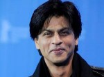 Sharukh Fined By Customs Aid