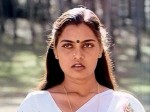 Silk Smitha Inaye Thedi To Be Remade Aid
