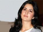 Katrina Apologises Rahul Gandhi Comments Aid