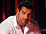 Deepika Tips John To Get Over Breakup Aid