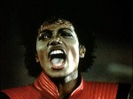 Michael Jackson Tribute Concert Wales In October Aid