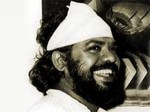 Bharathan Death Anniversary 1 Aid