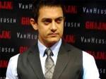 Aamir Not Interested In Superhero Flicks Aid