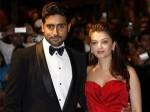 Abhishek Bachchan Cancels Paternity Leave Aid