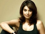 Bipasha Does Not Miss John Anymore Aid
