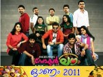 Onam Its Festive Time For Mollywood 5 Aid