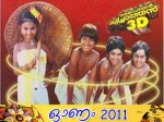 Onam Its Festive Time For Mollywood 6 Aid