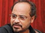 Is Malayalam Stars Ignored Johnson 1 Aid