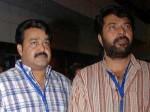 Is Malayalam Stars Ignored Johnson 2 Aid