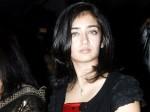 Kamals Daughter Mani Ratnam Next Aid