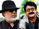 Mohanlal Again With Joshy Aid