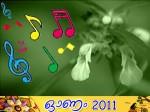 Onam Cinema Songs Malayalam Aid