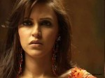 I Will Kiss Messi Neha Dhupia Aid