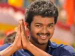 Vijay Upset For Being Portrayed As God Aid