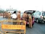 Bollywood Condemns Delhi High Court Blast Aid