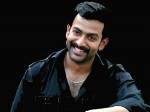 Actor Prithviraj To Take A Break Aid