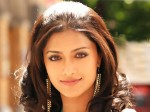 Is Mamta Mohandas To Quit Acting 1 Aid