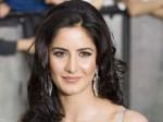 Katrina Can Inspire Team India Kamaal Khan Aid