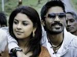 Mayakkam Enna Dhanush 4 Roles Aid