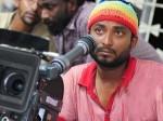 Salman Dulquar Anwar Rasheeds Next 1 Aid