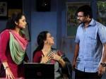 Vadhiyar Story Allegation Jayasurys New Film 2 Aid